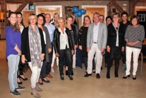participanten dementievriendelijkegemeente