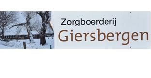 Zorgboederij Giersbergen
