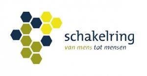 Stichting Schakelring