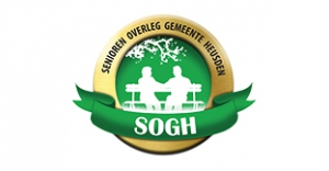 Senioren Overleg Gemeente Heusden (SOGH)