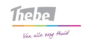 Thebe Wijkverpleging
