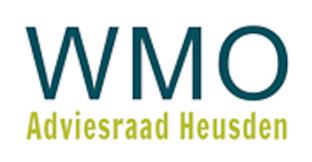 WMO Adviesraad Heusden